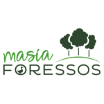 web-masia-foressos2.png